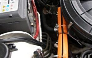 audi 80 1,6 fuel consumption petrol, diesel, gas