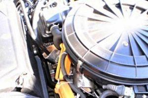 audi 80 1,8 fuel consumption petrol, diesel, gas