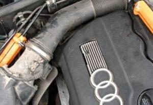 audi a4 1,8t fuel consumption petrol, diesel, gas