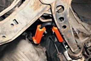 bmw 318 fuel-consumption petrol, diesel, gas