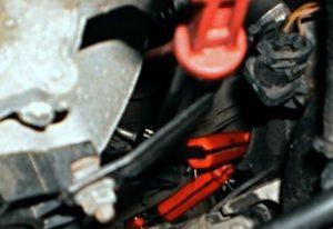 bmw 320 2,0 fuel consumption petrol, diesel, gas