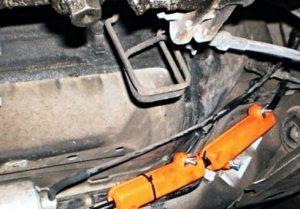 bmw 320 gas fuel consumption petrol, diesel, gas