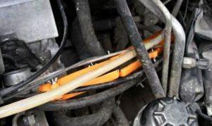 bmw 325 tds fuel consumption petrol, diesel, gas