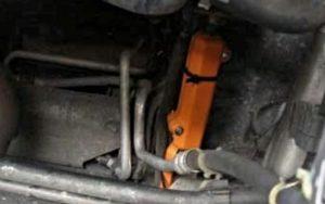 bmw 325 fuel consumption petrol, diesel, gas