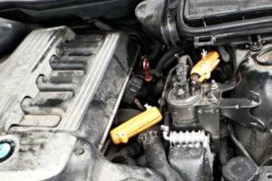 bmw 530d 3,0d fuel consumption petrol, diesel, gas