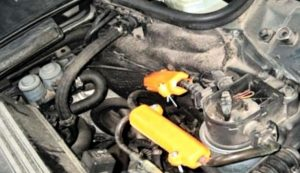 bmw 730d 3,0td fuel consumption petrol, diesel, gas