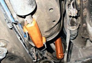 bmw x3 fuel consumption petrol, diesel, gas
