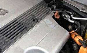 bmw x5 3,0d fuel consumption petrol, diesel, gas