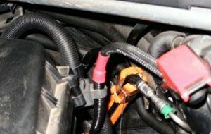 bmw x6 fuel consumption petrol, diesel, gas