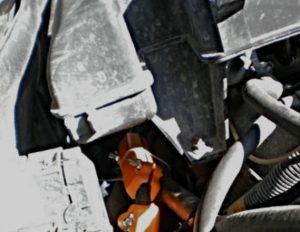 chevrolet blaser fuel consumption petrol, diesel, gas