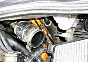 hyundai getz fuel consumption petrol, diesel, gas