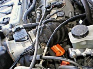mazda 626 gf fuel consumption petrol, diesel, gas