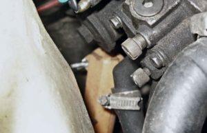 mitsubishi galant gas fuel consumption petrol, diesel, gas