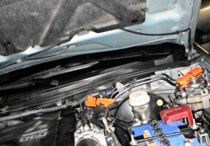 mitsubishi l200 fuel consumption petrol, diesel, gas