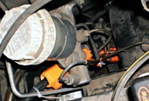 mitsubishi pajero sport 2,5 fuel consumption petrol, diesel, gas
