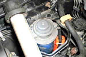nissan almera 1,4 fuel consumption petrol, diesel, gas