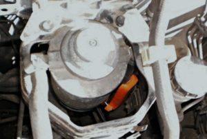 Nissan Micra fuel consumption petrol, diesel, gas