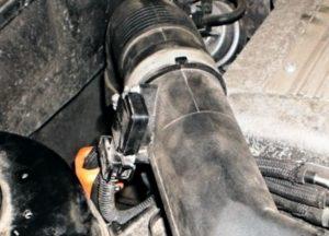 saab 9-5 fuel consumption petrol, diesel, gas