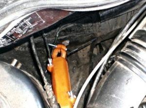 seat cordoba fuel consumption petrol, diesel, gas