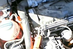 skoda fabia fuel consumption petrol, diesel, gas