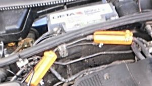 volkswagen caravelle fuel consumption petrol, diesel, gas