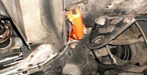 volvo xc60 fuel consumption petrol, diesel, gas