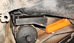 volvo xc70 fuel consumption petrol, diesel, gas