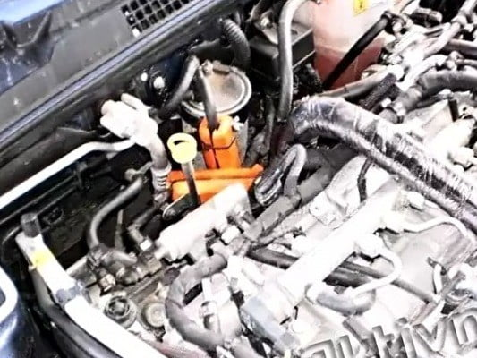 fuel economy alfa romeo d01