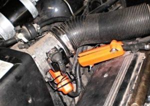 audi 100 avant 2,5 fuel consumption petrol, diesel, gas