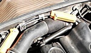 audi a4 2,0 fuel consumption petrol, diesel, gas