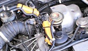 audi a6 25 fuel consumption petrol, diesel, gas