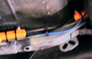 chrysler 300 fuel consumption petrol, diesel, gas