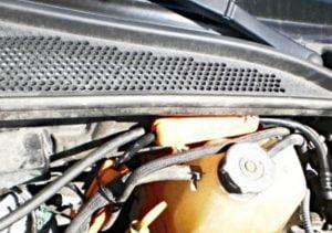 chrysler pt cruiser fuel consumption petrol, diesel, gas