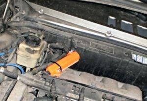 fiat ulysse fuel consumption petrol, diesel, gas