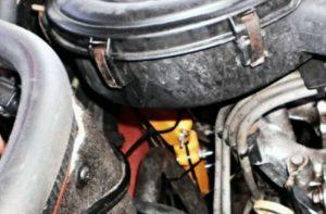 ford escort 1,6 fuel consumption petrol, diesel, gas