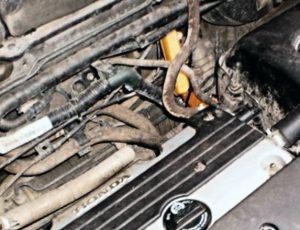 honda cr-v 2,0i fuel consumption petrol, diesel, gas