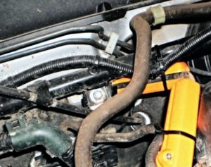 honda crv fuel consumption petrol, diesel, gas