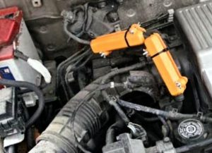honda civic 1,3 fuel consumption petrol, diesel, gas