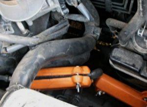mazda 323f fuel consumption petrol, diesel, gas