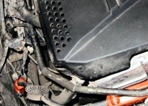 mazda 626 1,8i fuel consumption petrol, diesel, gas