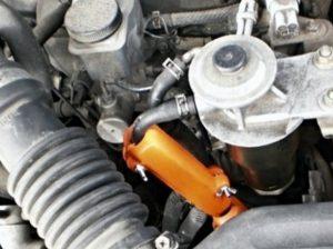 mazda 626 2,0d fuel consumption petrol, diesel, gas