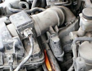 mazda 626 2,2 fuel consumption petrol, diesel, gas