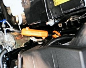 mercedes 200 fuel consumption petrol, diesel, gas