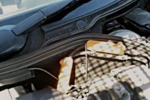 mercedes 240 fuel consumption petrol, diesel, gas