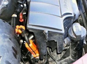 mercedes a160 1,6 fuel consumption petrol, diesel, gas