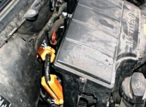 mercedes a160 fuel consumption petrol, diesel, gas