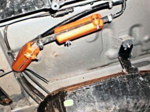 mercedes a170 fuel consumption petrol, diesel, gas