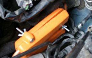 mercedes c220 fuel consumption petrol, diesel, gas