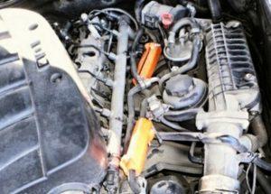 mercedes c270 fuel consumption petrol, diesel, gas