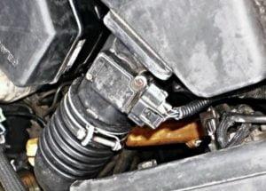 mercedes s fuel consumption petrol, diesel, gas